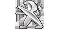 Peugeot 208 R5 T16